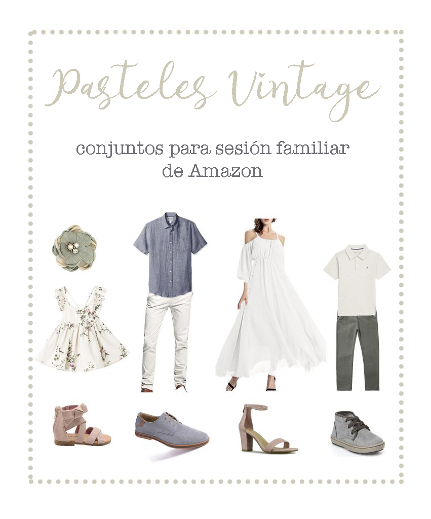 outfits-1-851x1024